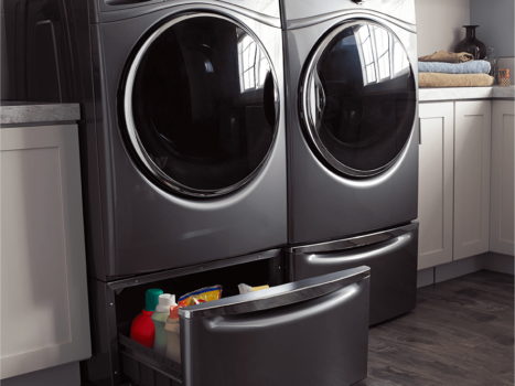 How To Find The Right Appliance Parts For Your Home Appliance Repair