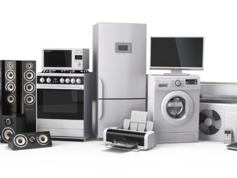 How To Select The Right Appliance Parts for Your DIY Repair Job