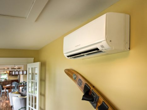 How to Minimize Heater Repairs