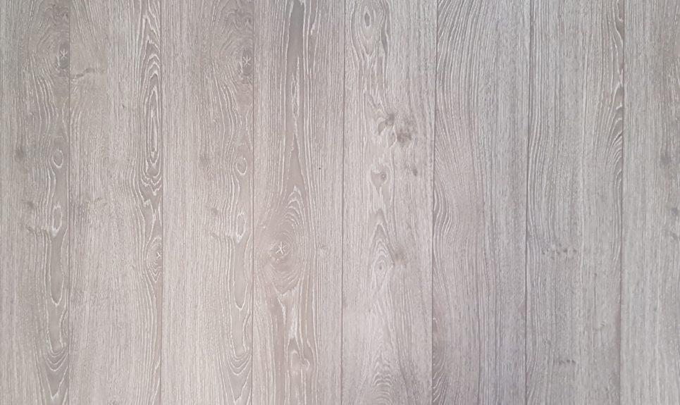Making Use Of Bog Mats As Smart Flooring Solutions
