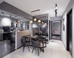Selecting a Contractor for Commercial Interior and Exterior Remodeling