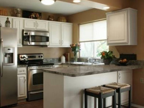 Tips To Remove Rust From Stainless Steel Appliances