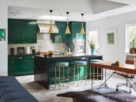 Tips to Design Your House Interior When the Budget Is Low