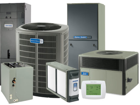Why 4.4kW Portable Air Conditioners Have Built-In Dehumidifiers
